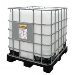 Lacto-Energia Premium 1200 kg