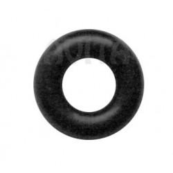 Pnematic pulsator - sealing o-ring