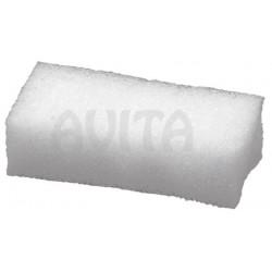 Pulsator hydrauliczny- filtr pokrywy
