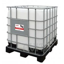 Higienizator kwaśny  1200 kg