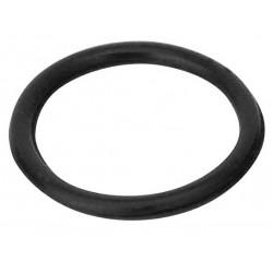 Jednostka udojowa - o-ring 44.2x3