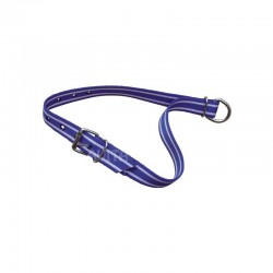 Collar for calves and young cows 100 cm (KPD)