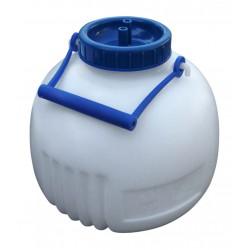 Separator do mleka bez przewodów