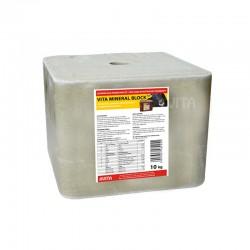 Lizawka Vita- Mineral Block 10 kg