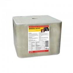 Lizawka Mineral Block 10 kg