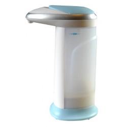 Automatyczny bezdotykowy dozownik do mydła