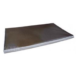 Disinfection mat 85 x 45 x 3 cm