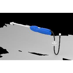 Opryskiwacz bateryjny