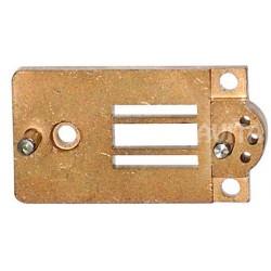 Pulsator H02 – ślizgacz płytka