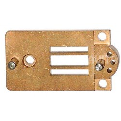 Pulsator H02- ślizgacz płytka