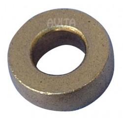 Pulsator hydrauliczny- tuleja tłoczyska