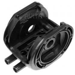 Pulsator hydrauliczny- korpus pulsatora