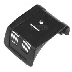 Pulsator H02 – pokrywa pulsatora