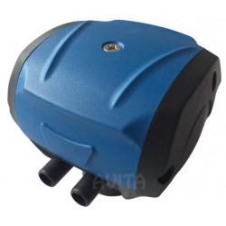 Pulsator pneumatyczny plastikowy typ L02 Air