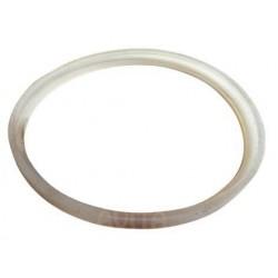Kolektor 360 ml- uszczelka wewnętrzna (9)