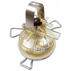 Kolektor 360 ml – kpl- bez wieszaka