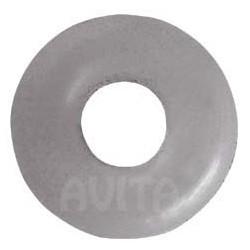 Kolektor 300 ml- oring uszczelniający (14)