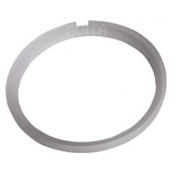 Kolektor 300 ml- pierścień uszczelniający (11)