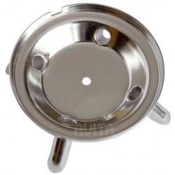 Kolektor 300 ml – korpus górny stalowy