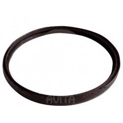 Kolektor 150 ml - pierścień uszczelniający