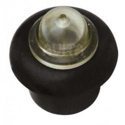 Kolektor 360 ml – zawór odpowietrzający