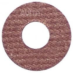 Pump oiler- fibre pad