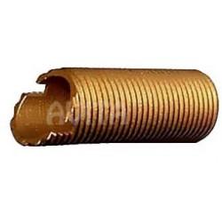 Pump olier- tube