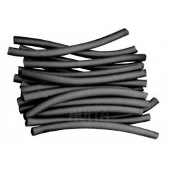 Przewód powietrzny krótki pulsatora gumowy 0,2 m