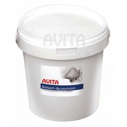 Balsam do wymion Avita 1 l