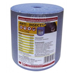 Anti-Insect 5 kg