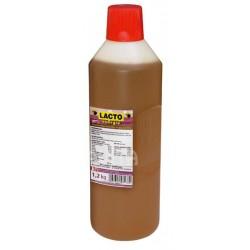 Lacto-Energia  Premium 1,2 kg