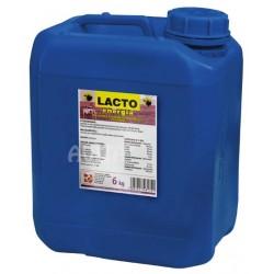 Lacto-Energia Premium 6 kg