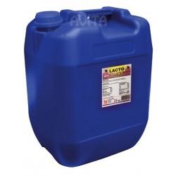 Lacto-Energia Premium 25 kg