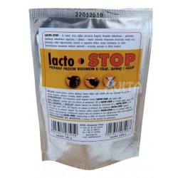 Lacto-Stop 100 g