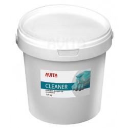 Avitex- pasta BHP ze ścierniwem 1,6 kg