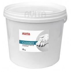 Avitex - pasta BHP ze ścierniwem 8,5 kg