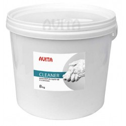 Cleaner- pasta BHP ze ścierniwem 8,5 kg