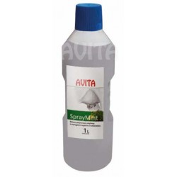 SprayMint 1 l