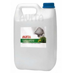 SprayMint 5 l