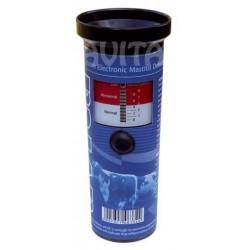 Portable Mastitis Detector