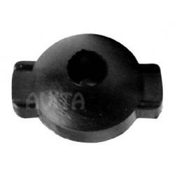 Kolektor 150 ml - uszczelka zaworu – stary typ (duża)