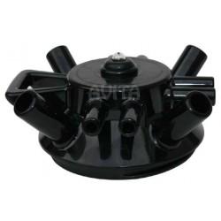 Kolektor 150 typ MC11 – korpus górny  kpl