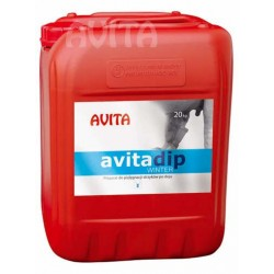 AvitaDip Winter 20 kg