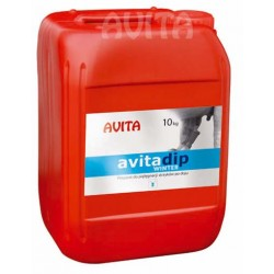 AvitaDip Winter 10 kg