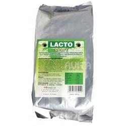 Lacto-Start 1000 g