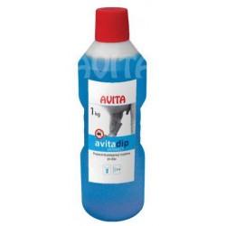 AvitaDip Anti-Insect 1 kg