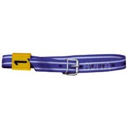 Identification collar 130 cm (KS)