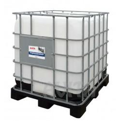 Higienizator zasadowy  1200 kg