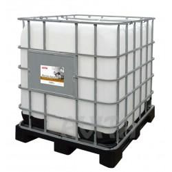 Płyn do mycia urządzeń mleczarskich Avita 1000 l
