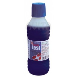 Avitatest 500 ml